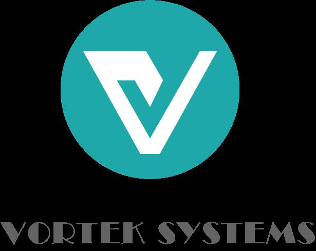VorTek Systems